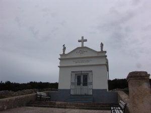 Unije church