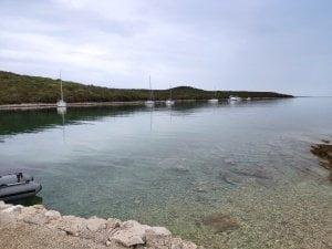 Maracol buoy field