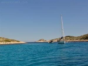 zutska aba free anchorage